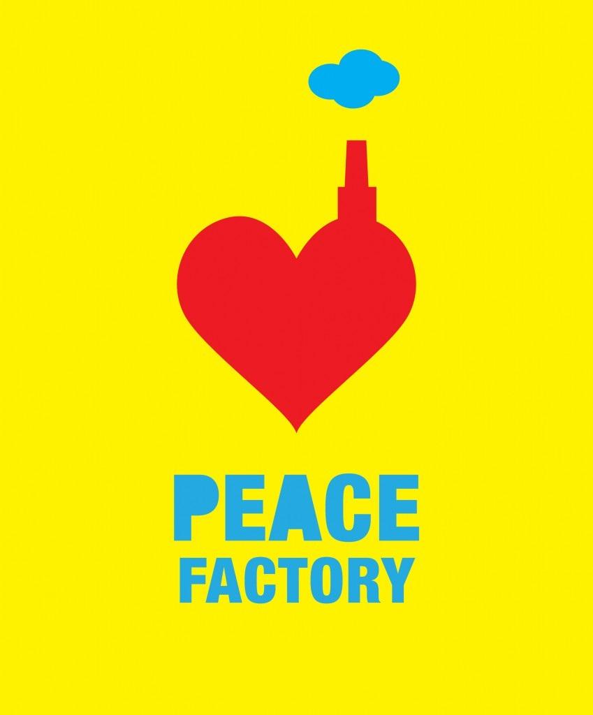Peace Factory