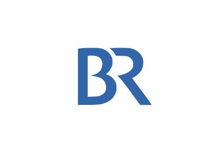 Bayerischer Rundfunk, Bayern 2 - Das Notizbuch