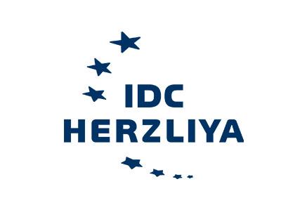 Radio Interview IDC International Radio, Israel